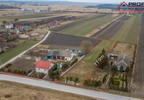 Działka na sprzedaż, Umianowice, 2386 m² | Morizon.pl | 0158 nr3