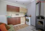 Dom na sprzedaż, Umianowice, 80 m²   Morizon.pl   8346 nr8