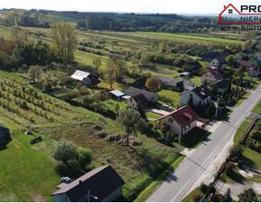 Działka na sprzedaż, Skotniki Duże, 35000 m²