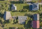 Dom na sprzedaż, Kobylniki, 80 m² | Morizon.pl | 5023 nr14