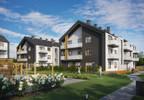 Mieszkanie na sprzedaż, Busko-Zdrój Młyńska, 36 m² | Morizon.pl | 9107 nr6