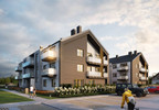 Mieszkanie na sprzedaż, Busko-Zdrój Młyńska, 58 m²   Morizon.pl   9110 nr8