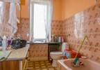 Dom na sprzedaż, Kazimierza Wielka Krakowska, 109 m² | Morizon.pl | 6177 nr12