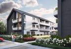Mieszkanie na sprzedaż, Busko-Zdrój Młyńska, 58 m²   Morizon.pl   9110 nr9