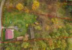 Dom na sprzedaż, Bogucice Drugie Zakamień, 160 m² | Morizon.pl | 5327 nr7