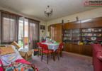 Dom na sprzedaż, Kazimierza Wielka Krakowska, 109 m² | Morizon.pl | 6177 nr5