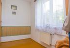 Dom na sprzedaż, Kobylniki, 80 m² | Morizon.pl | 5023 nr7