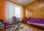 Dom na sprzedaż, Kazimierza Wielka Krakowska, 109 m² | Morizon.pl | 6177 nr9