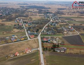 Działka na sprzedaż, Umianowice, 2386 m²