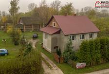 Dom na sprzedaż, Bogucice Drugie Zakamień, 160 m²