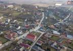 Dom na sprzedaż, Busko-Zdrój, 160 m² | Morizon.pl | 7479 nr20