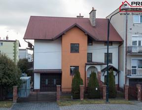 Dom na sprzedaż, Busko-Zdrój Westerplatte, 276 m²