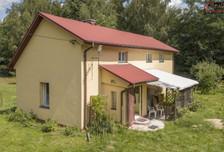Dom na sprzedaż, Solec-Zdrój, 90 m²
