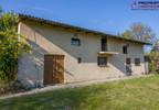 Dom na sprzedaż, Kobylniki, 80 m² | Morizon.pl | 5023 nr12