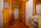 Dom na sprzedaż, Kobylniki, 80 m² | Morizon.pl | 5023 nr10