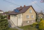 Dom na sprzedaż, Busko-Zdrój, 160 m² | Morizon.pl | 7479 nr2