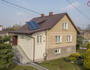 Dom na sprzedaż, Busko-Zdrój, 160 m²