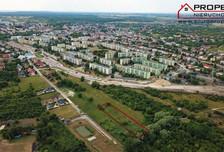 Działka na sprzedaż, Busko-Zdrój Wiosenna, 2000 m²