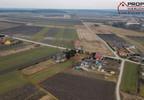 Działka na sprzedaż, Umianowice, 2386 m² | Morizon.pl | 0158 nr5