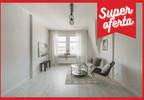 Mieszkanie na sprzedaż, Wrocław Krzyki, 84 m² | Morizon.pl | 9466 nr2