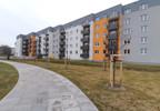 Mieszkanie na sprzedaż, Wrocław Lipa Piotrowska, 34 m²   Morizon.pl   7707 nr14