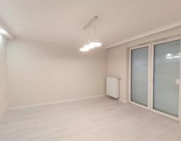 Morizon WP ogłoszenia | Mieszkanie na sprzedaż, Wrocław Nowy Dwór, 31 m² | 9047