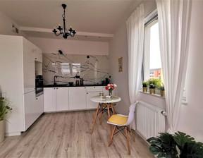 Mieszkanie na sprzedaż, Wrocław Krzyki, 44 m²