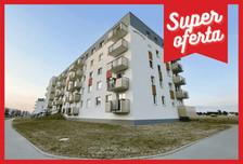 Mieszkanie na sprzedaż, Wrocław Psie Pole, 65 m²