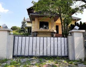 Dom na sprzedaż, Ząbkowice Śląskie, 188 m²