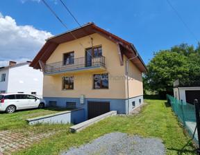 Dom na sprzedaż, Ząbkowice Śląskie, 230 m²