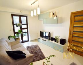 Mieszkanie na sprzedaż, Lublin Czechów, 37 m²