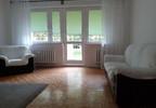 Mieszkanie na sprzedaż, Poznań Grunwald, 63 m² | Morizon.pl | 9766 nr2
