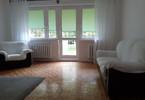 Morizon WP ogłoszenia   Mieszkanie na sprzedaż, Poznań Grunwald, 63 m²   5726