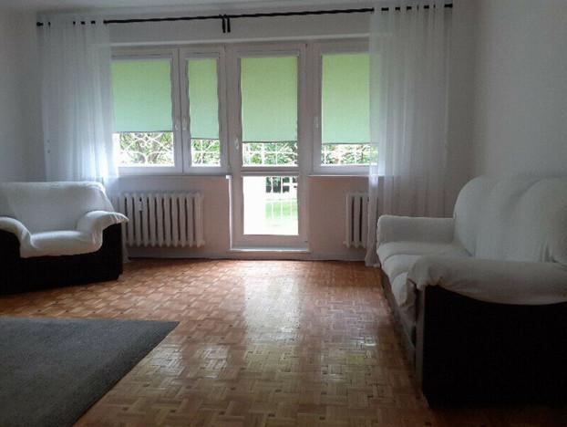 Mieszkanie na sprzedaż, Poznań Grunwald, 63 m² | Morizon.pl | 9766