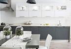Morizon WP ogłoszenia | Mieszkanie na sprzedaż, Poznań Rataje, 37 m² | 4047