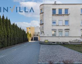 Dom na sprzedaż, Gdynia Orłowo, 450 m²