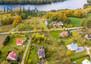 Morizon WP ogłoszenia | Działka na sprzedaż, Miechucino Jeziorna, 1561 m² | 6456