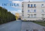 Morizon WP ogłoszenia | Mieszkanie na sprzedaż, Gdynia Orłowo, 450 m² | 3022