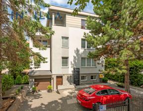 Dom na sprzedaż, Gdynia Redłowo, 606 m²