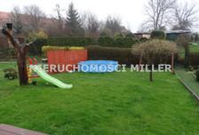 Mieszkanie na sprzedaż, Wałbrzych Śródmieście, 33 m²