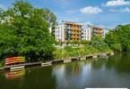 Morizon WP ogłoszenia | Mieszkanie na sprzedaż, Wrocław Swojczyce, 52 m² | 3335
