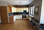 Dom na sprzedaż, Poznań Strzeszyn, 216 m² | Morizon.pl | 3387 nr17