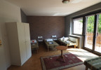 Dom na sprzedaż, Poznań Strzeszyn, 216 m² | Morizon.pl | 3387 nr12