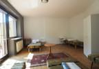 Dom na sprzedaż, Poznań Strzeszyn, 216 m² | Morizon.pl | 3387 nr14