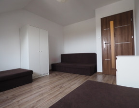 Dom do wynajęcia, Kruszewnia, 172 m²