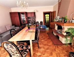 Morizon WP ogłoszenia   Dom na sprzedaż, Sade Budy, 230 m²   1182