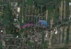 Morizon WP ogłoszenia | Działka na sprzedaż, Błonie, 20000 m² | 9229
