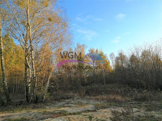 Działka na sprzedaż, Kozery, 33800 m²   Morizon.pl   4156