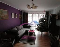 Morizon WP ogłoszenia | Dom na sprzedaż, Grodzisk Mazowiecki, 247 m² | 0080
