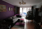 Morizon WP ogłoszenia   Dom na sprzedaż, Grodzisk Mazowiecki, 247 m²   0080